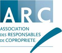 Association des Responsables de Copropriété (ARC)
